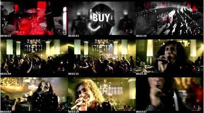 SOAD Videography B_y_o_11