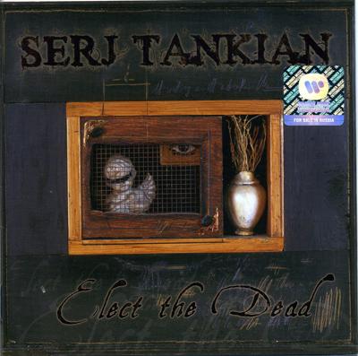 Serj Tankian - Elect the Dead [2007] Elect_10