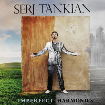Serj Tankian - Imperfect Harmonies [2010] Imperf10