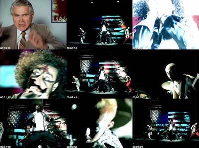 SOAD Videography Sugar_11