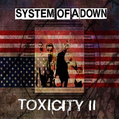 Demo & EP Toxici10