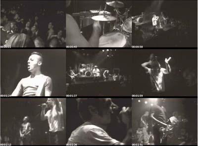 SOAD Videography War_ww11