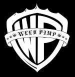 WeedPimp