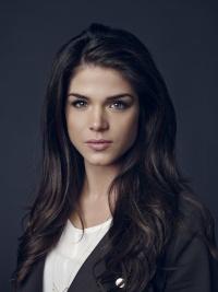 Astrid L. Triger