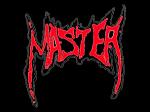 Master875