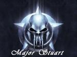 Major_Stuart