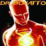 drbonatto