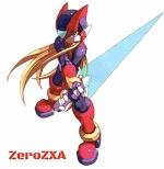 ZeroZXA