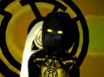 Zyke_Dragoone