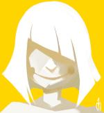 Renester