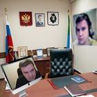 Пресс-секретарь Юрия
