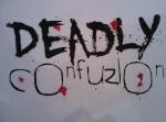 Deadlyconfuzion