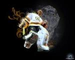 DG_Bruins