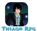 Thiago Rpg