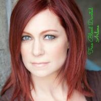 Arlene Fowler-Bellefleur
