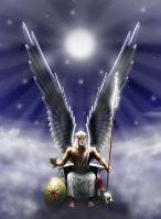 Angel_Orestes