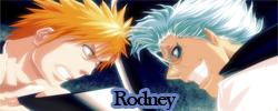 rodney2210