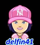 delfin41