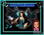 anatoledana