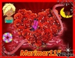 marimar115