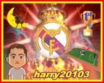 harry20103
