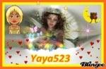 yaya523