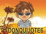 donquijote6