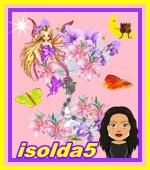 isolda5