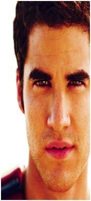 Darren Anderson