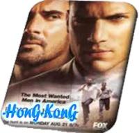 -HONG-KONG