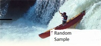 RandomSample