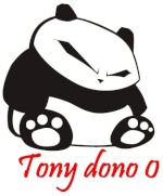 Tony-dono0