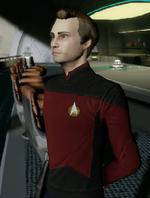 virgil0.data