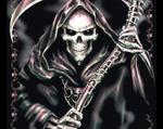 Deathcommandeur