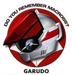 Garudo