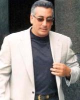 Santino Lospecchio