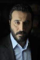 Kareem Farkaan