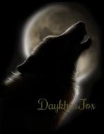 »W|o|D«DaykheNFox»|L|«