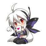NuIceJubu(Hatsumi)
