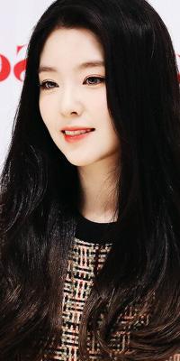 Kang Ga Eul