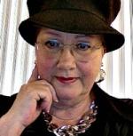 Brenda Hill, Admin
