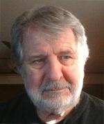 D. J. (Don) Stephens