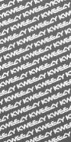 ==|>Kweezy