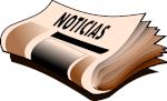 NoticiasActuales