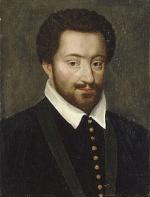 Charles de Mayenne