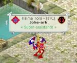 Jolie-Ark