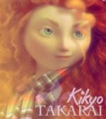 Kikyo0Takarai
