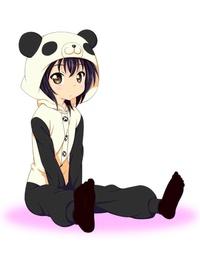 Robyn_The_Panda
