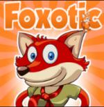 FoxNicholas