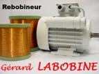 LABOBINE